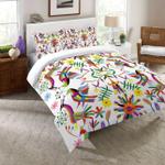 Folk Art DAC271123 Bedding Set
