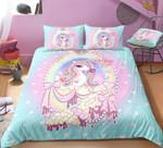 Unicorn PTC271115 Bedding Set