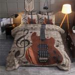 Ghitar PTC271103 Bedding Set
