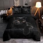 Black Cat DAC301116 Bedding Set