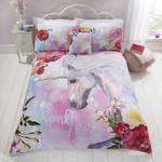 Unicorn PTC021230 Bedding Set