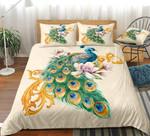 Peacook PTC021220 Bedding Set