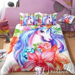 Unicorn PTC021225 Bedding Set