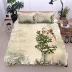 Christmas MMC03122132 Bedding Set