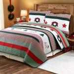 Christmas MMC03122155 Bedding Set
