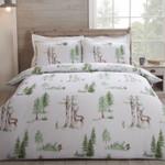 Highclere Stag MMC03122151 Bedding Set