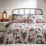 Christmas MMC03122150 Bedding Set