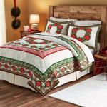 Christmas MMC03122141 Bedding Set