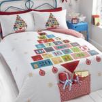 Christmas MMC03122152 Bedding Set