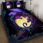 Dragon Of The Moon DAC031245 Bedding Set