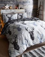 Deer DAC031248 Bedding Set