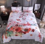 Art Music DAC031265 Bedding Set