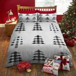 Christmas DTC0412825 Bedding Set