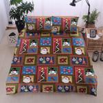 Christmas DTC0412827 Bedding Set