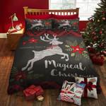 Christmas DTC0412824 Bedding Set