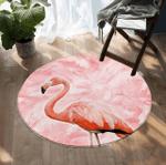 Flamingo DAC041254 Round Carpet