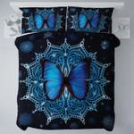 Butterfly DAC0412111 Bedding Set