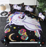 Unicorn DAC041277 Bedding Set