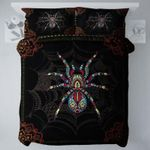 Mandala Spider DAC041290 Bedding Set
