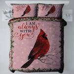 Cardinal DAC0412107 Bedding Set