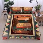 Camping Night PTC041206 Bedding Set