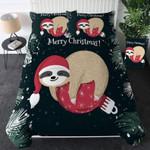 Sloth PTC041221 Bedding Set
