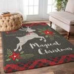 Magical Christmas PTC041220 Rug