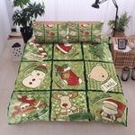 Christmas MMC0512247 Bedding Set