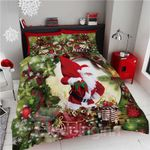 Santa Claus MMC0512292 Bedding Set