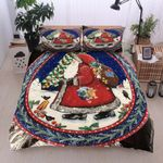 Christmas Santa Claus MMC0512275 Bedding Set