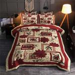Christmas MMC0512261 Bedding Set