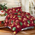Christmas Ball MMC0512270 Bedding Set