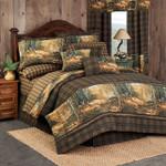Deer MMC0512284 Bedding Set