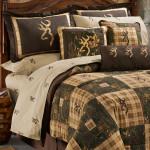 Deer MMC0512282 Bedding Set