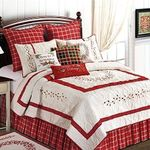 Christmas MMC0512246 Bedding Set