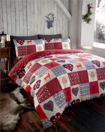 Christmas MMC0512263 Bedding Set