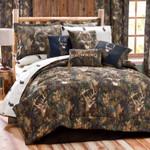 Deer MMC0512283 Bedding Set