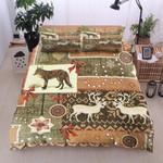 Christmas MMC0512249 Bedding Set