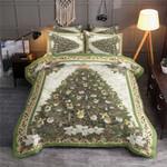 Christmas MMC0512255 Bedding Set