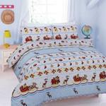 Christmas MMC0512252 Bedding Set