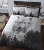 Wolf DAC05121 Bedding Set