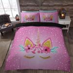 Unicorn DAC05123 Bedding Set