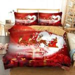 Christmas MMC0712101 Bedding Set