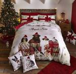 Christmas MMC0712130 Bedding Set