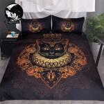 Wicca MMC0712211 Bedding Set