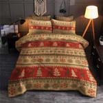 Christmas MMC071277 Bedding Set