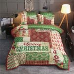 Christmas MMC071244 Bedding Set