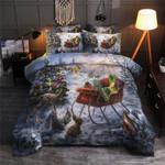 Christmas MMC071250 Bedding Set
