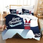 Christmas MMC071246 Bedding Set