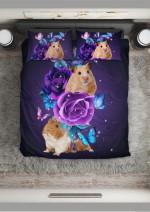 Guinea Pig MMC0712162 Bedding Set